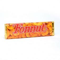 Fonnut Chocolate 60 gram