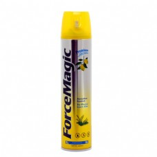 Force Magic Lemon 625 ml