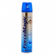 Force Magic Biru 625 ml