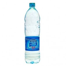 Mineral Water Nestle Pure Life 1500 ml