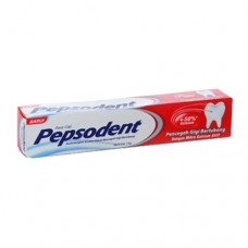 Pepsodent Cavaties Toothpaste 75 grams