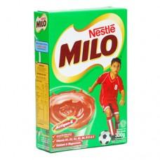 Milo Milk Chocolate 300 g