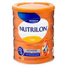 Susu Nutrilon 1 800gr