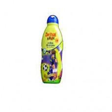 Shampoo Anak Zwitsal Kids 80 ml