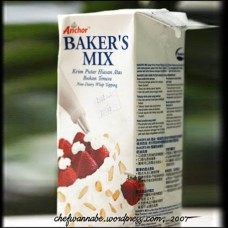 Anchor Bakers Mix Blending 15 kg