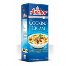 Anchor Cooking Cream 1 liter