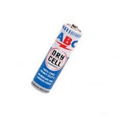 Baterai Kecil ABC