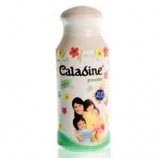 Baby Caladine Powder 100gr Prickly Powder Sweat