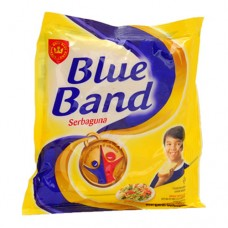 Margarine Blue Band Sachet 200 gr