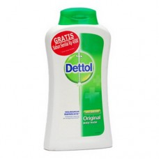 Dettol Body Wash Original (Citropine) 300ml
