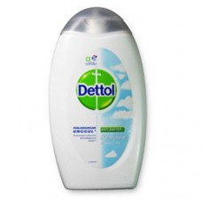 Dettol Body Wash Sensitive 300ml