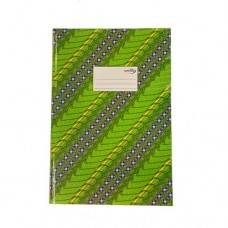 Buku Folio Besar Mirage Per Pieces