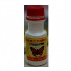 Bawang Putih Cap koepoe-koepoe 130gr