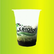 Cendol De Keraton Original 400 ml Per 5 pieces