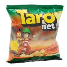 Chiki Taro Net Potato Bbq 40gr