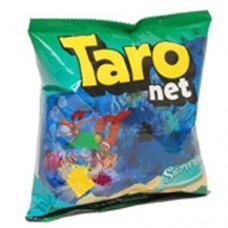 Chiki Taro Net Sea Weed 40gr