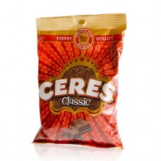Ceres Classic 225 gr