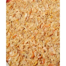 Ebi (Dried Shrimp) Per 100 gram