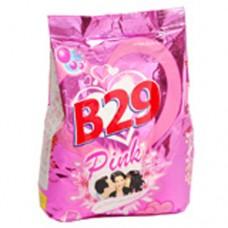 B-29 Detergent + Softener 800 gr