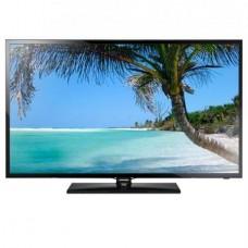 TV Samsung : 32F5000