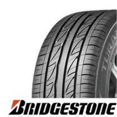 Tire Bridgestone 185/65x15 TRZ