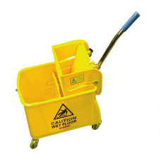 Bucket Wringer Mini One Pail KW18-41