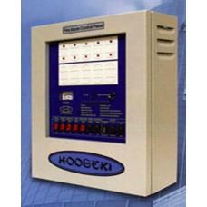 Fire Alarm Control Panel HS-AL