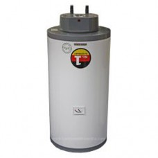 STIEBEL ELETRON PSH50ID Water heater