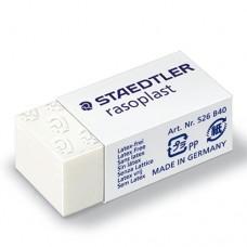 Eraser Staedler B40