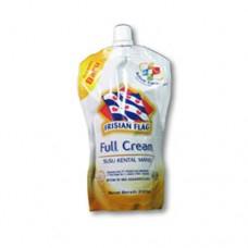 Frisian Flag Full Cream Sweetened Condensed Milk 220g