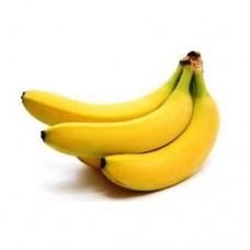 Ambon Bananas Fruit Per bunch