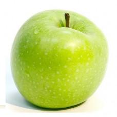 Buah Apel Malang Per kg