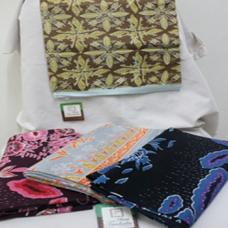 Batik Tradisiku