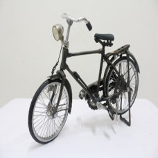 Miniature Bicycle Onthel