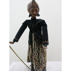 Puppet Doll 3
