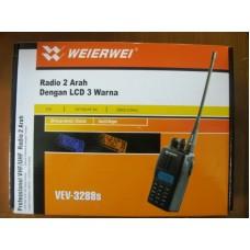 Weierwei VEV-3288S