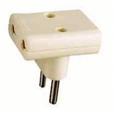 Electrical Plugs (Plug)