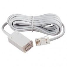 Kabel Telepon Panjang