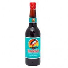 Bango Kecap Manis 620 ml