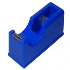 Dispenser Tape KENKO