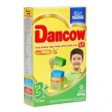 Dancow Milk 3+ Honey 800 gram