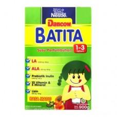 Susu Dancow BATITA Madu 900 gram