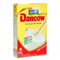 Dancow Milk Full Cream 800 gram