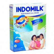 Indomilk Milk Full Cream 800gr
