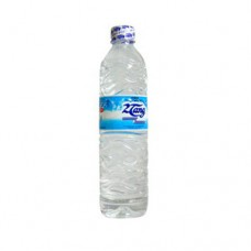 Air Mineral 2 Tang 600 ml