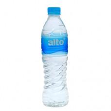 Air Mineral Alto 600 ml