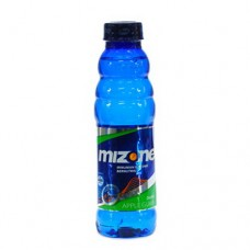 Mizone Drink Guava 500ml