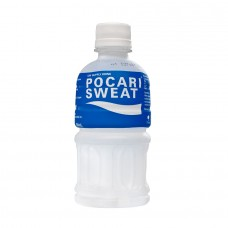 Minuman Pocari Sweat 330 ml