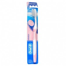 Oral B Toothbrush Complete Sensitive