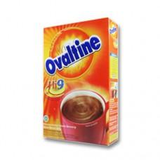 Ovaltine Milk Hi9 600g